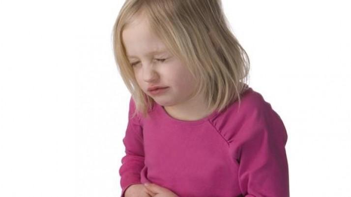 Δυσκοιλιότητα στα παιδιά