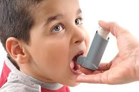 Άσθμα και μακράς δράσης β-αγωνιστές
