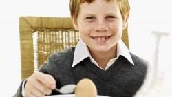 Τα αυγά στη διατροφή του βρέφους-παιδιού. Τι να προσέχετε;