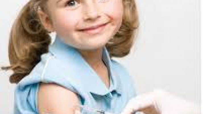 Συστάσεις Αμερικάνικης Παιδιατρικής Ακαδημίας για τον αντιγριπικό για τον αντιγριπικό εμβολιασμό στα παιδιά 2008-2009