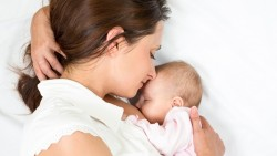 Μητρικός Θηλασμός και η χρήση του Ανθρώπινου Γάλακτος