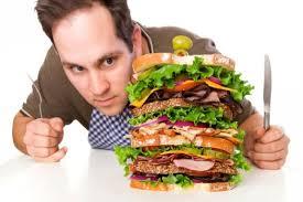 Παχύσαρκα παιδιά σημαίνει παχύσαρκοι γονείς!