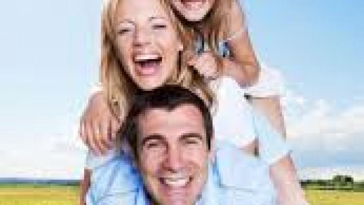 Πρόληψη στην Παιδιατρική – Ηλικίες σταθμοί