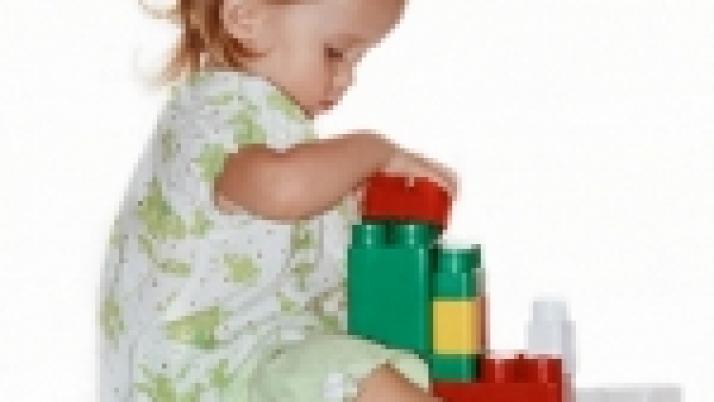 Η ψυχοκινητική ανάπτυξη του παιδιού