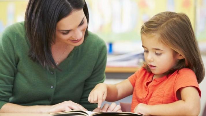 Προβλήματα Λόγου και Ομιλίας σε Παιδιά