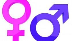 Γενετικά λάθη στη διαφοροποίηση του φύλου