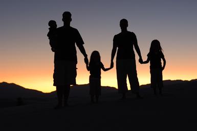family_003b
