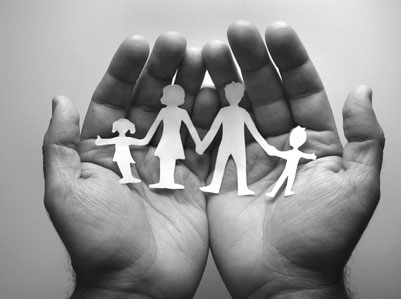 family_004