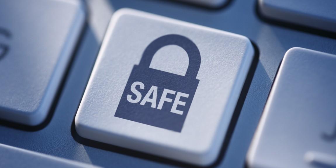 Ασφαλείς ιστοσελίδες γνωριμιών σε απευθείας σύνδεση