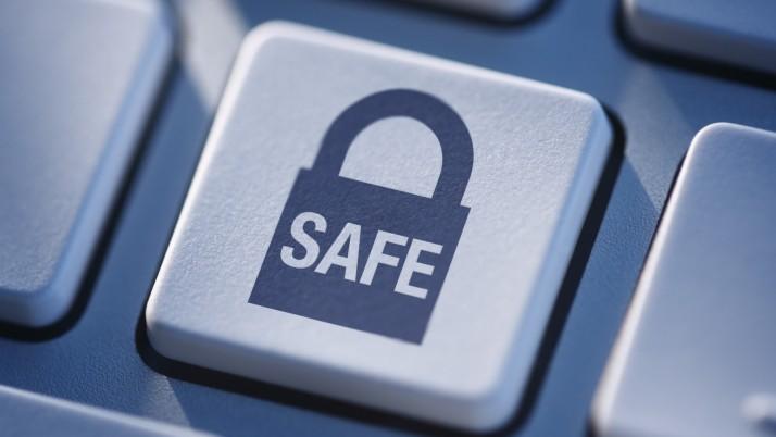 Πλοηγηθείτε στο Internet με ασφάλεια