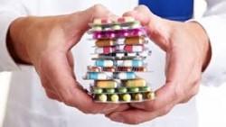 Αντιβιοτικά και κατάχρηση