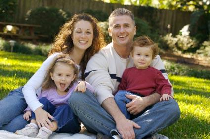 Αλήθειες και ψέματα για την ανάπτυξη του παιδιού σας