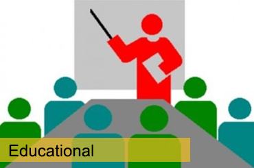educational-en
