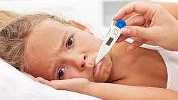 Παγκόσμια Οργάνωση Υγείας: Ο ιός H1N1 στη μετά την πανδημία περίοδο.