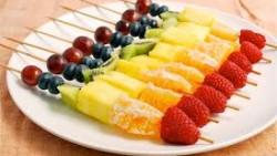 Σημαντικά γεύματα για το παιδί σας