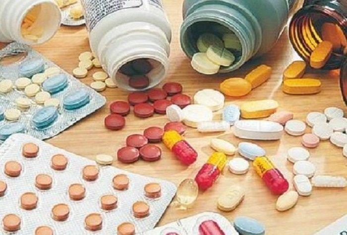 Φάρμακα ανάνηψης