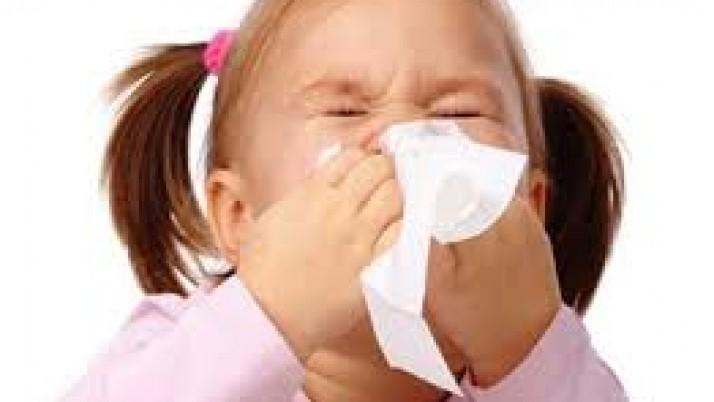 Γρίπη 2013-2014