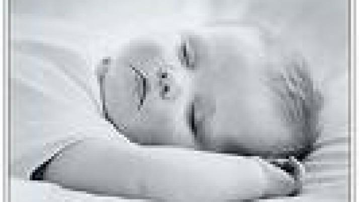 Σύνδρομο αιφνιδίου βρεφικού θανάτου και άλλοι θάνατοι βρεφών που σχετίζονται με τον ύπνο