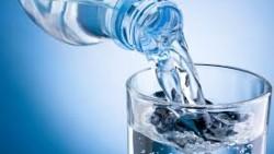 Φθοριωμένο νερό στα παιδιά