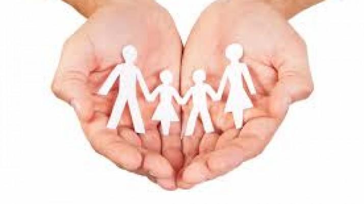 Η Οικογένεια σε κρίση