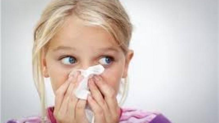 Κοινό κρυολόγημα ή Γρίπη; Υπάρχει διαφορά;