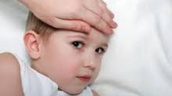 Οδηγίες για αντιμετώπιση του πυρετού