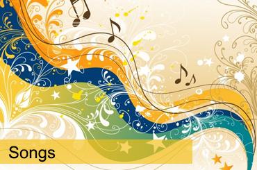 songs-en