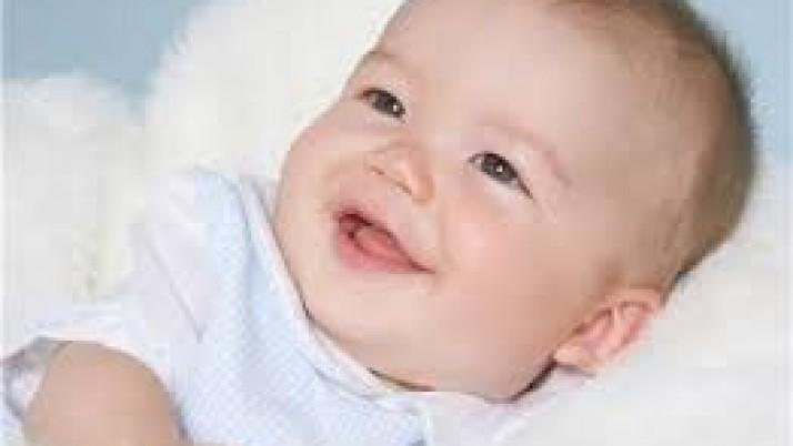 Το πρώτο σας παιδί και ο πρώτος του μήνας – Η εξοικείωση με το θαύμα!