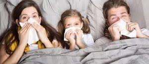 Αντιγριπικός εμβολιασμός- Συχνές ερωτήσεις προς τον παιδίατρο