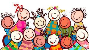 Πώς να βοηθήσετε το παιδί να αναπτύξει κοινωνικές δεξιότητες