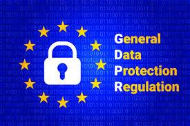 Προστασία προσωπικών δεδομένων (GDPR) του Κέντρου Υγείας Παιδιών και Εφήβων ΗΛΙΑΚΤΙΔΑ