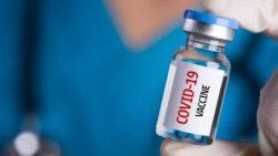 Εμβόλιο έναντι COVID-19/ Vaccine against COVID-19