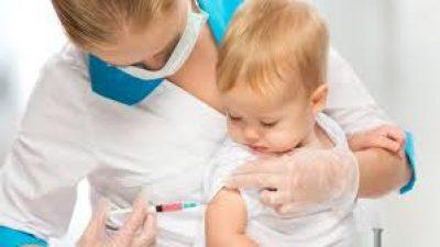Περί εμβολίων γρίπης ο λόγος….