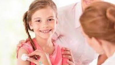 Εμβόλιο έναντι του ιού των ανθρωπίνων θηλωμάτων (HPV).